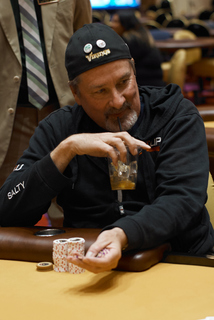 Scott Sommerdorf